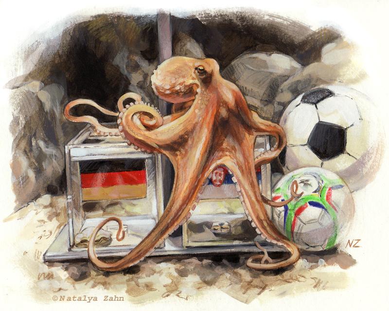 Octopus-Paul-SM