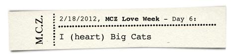 MCZ-valentine2012-d6