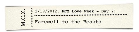 MCZ-valentine2012-d7