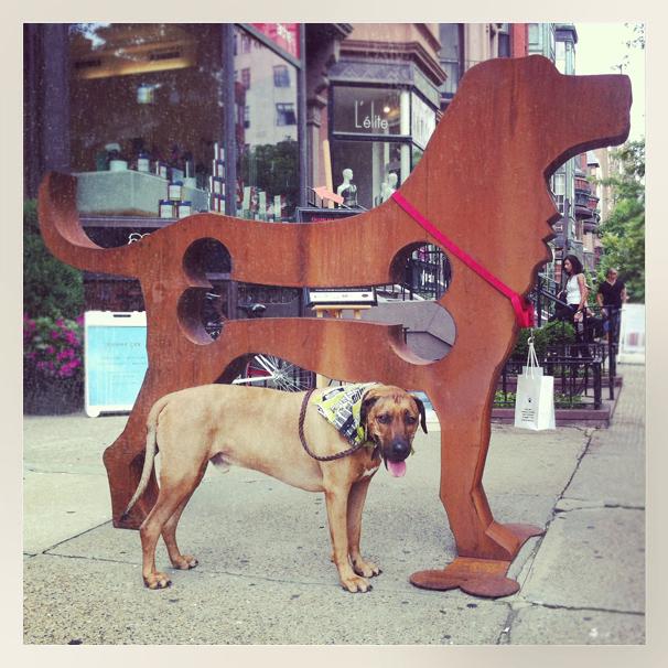 Dog-Sculpture-SM