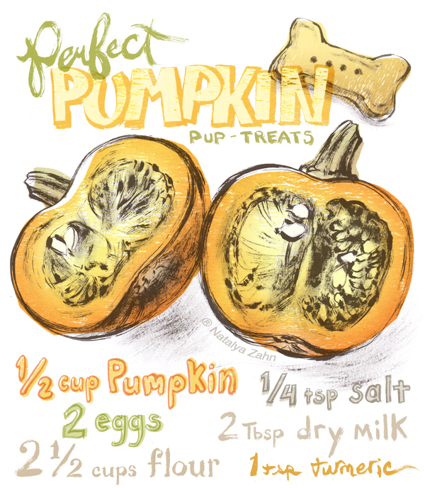 Pumpkin-Treats2-SM