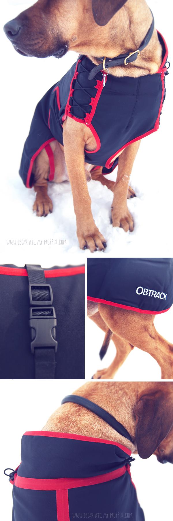 Obtrack-COMP