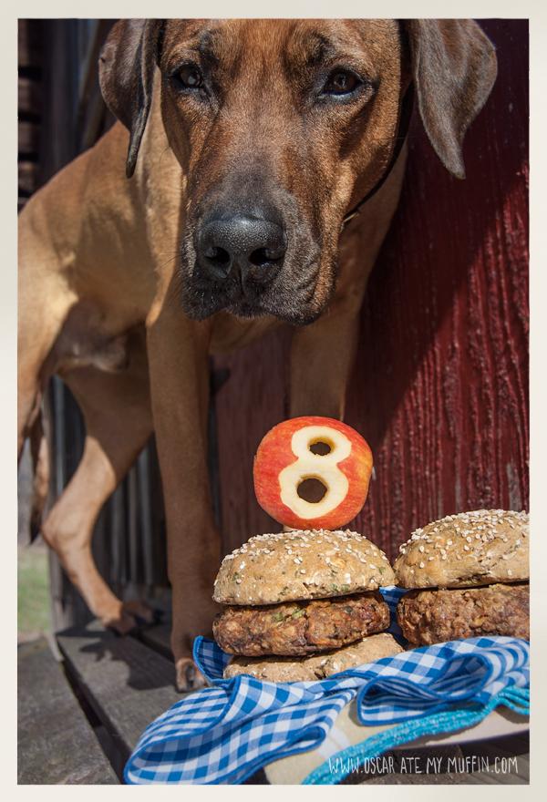 B-Day-Burger1